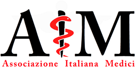 Associazione Italiana Medici